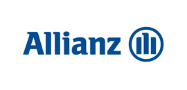 Allianz Approved Bodyshop Repairer