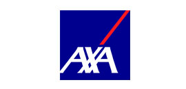 Axa Approved Bodyshop Repairer