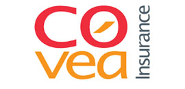 Covea Approved Bodyshop Repairer