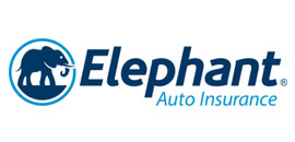 Elephant Approved Bodyshop Repairer
