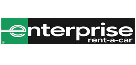 Enterprise Approved Bodyshop Repairer