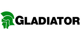 Gladiator Approved Bodyshop Repairer