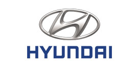 Hyundai Approved Bodyshop Repairer